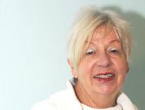 Dr. Karin Engel - Frauenärztin Schwabach