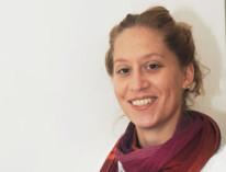 Dr. Nina Engel - Frauenärztin Schwabach